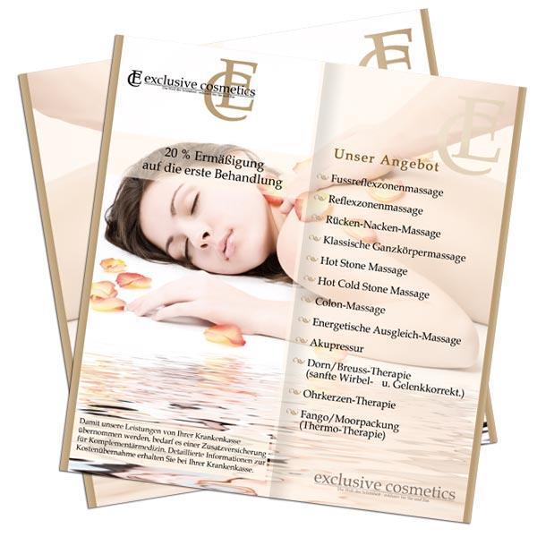 Holistic Health And Beauty Spa