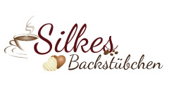 Logo Silkes Backstübchen Bad Münder