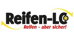 Logodesign Refen LC