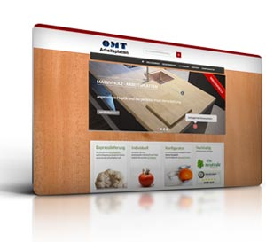 online shop programmierung wir erstellen ihren internetshop. Black Bedroom Furniture Sets. Home Design Ideas
